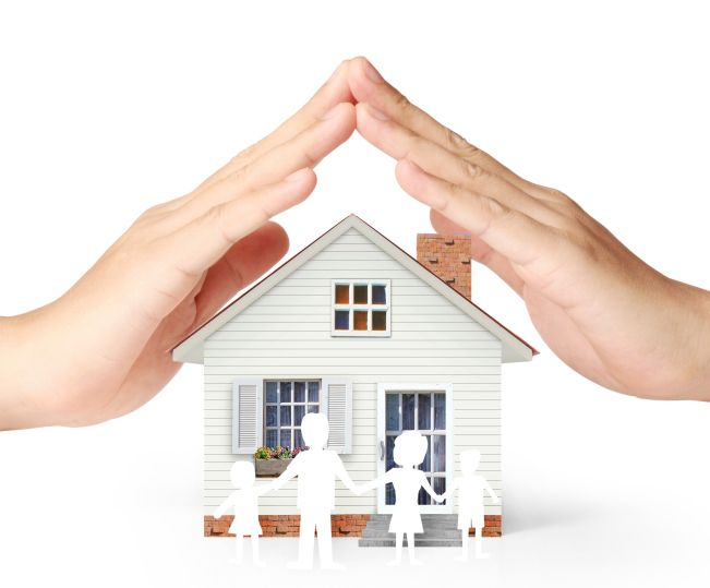 Homeowner S Insurance What S Covered What Isn T And Why You