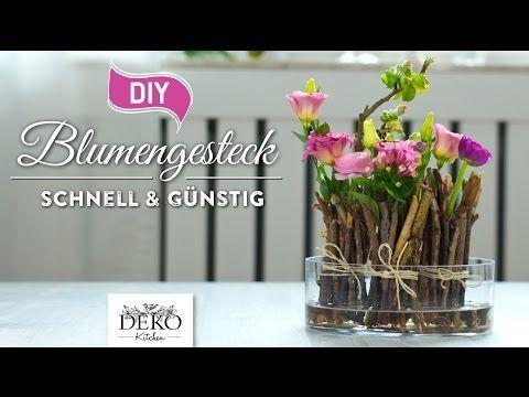 294 best images on pinterest floral. Black Bedroom Furniture Sets. Home Design Ideas