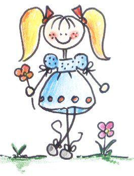 Bastoni | Sticks Bambole | Personaggio | GIFS | IMMAGINI bastoni bambole