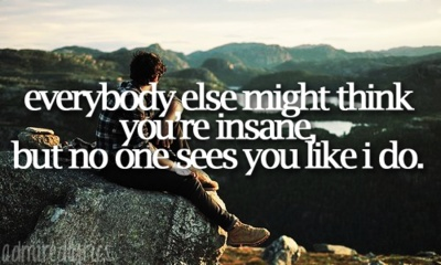 Someone Like You - The Summer Set: Lyrics Speaking, Songs Lyrics, Summer Set3, Music 3, Summer Sets 3, Favorite Bands, The Summer Sets Lyrics, Music Speaking, Like You