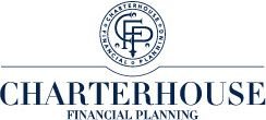 Guidelines to Financial Security  The financial planners Sydney at Charter House Financial Planning use tools like self managed super funds and retirement planning method in planning your finances.