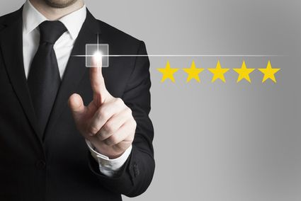 Is buying reviews an ethical business practice? | eCreations