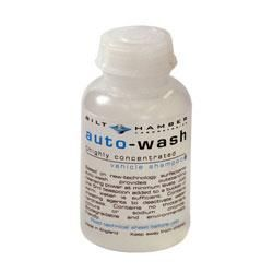 Bilt-Hamber Auto-Wash Car Shampoo