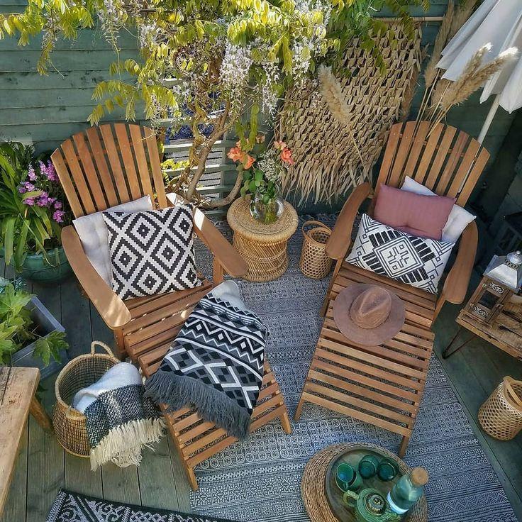 Épinglé par Liv Tor sur Decor and Home Furnishing