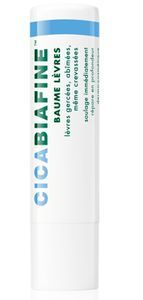 Baume Lèvres #Cicabiafine cant live without it!! Shop www.frenchpharmacyshop.com