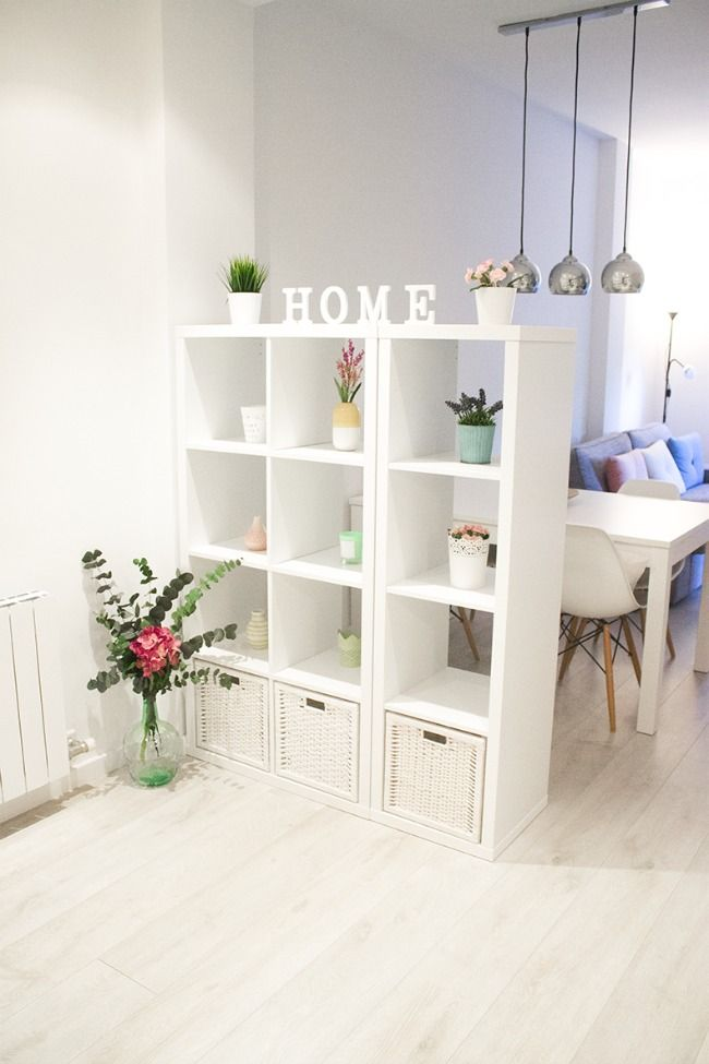 25 best ideas about ikea room divider on pinterest room for Ikea room devider