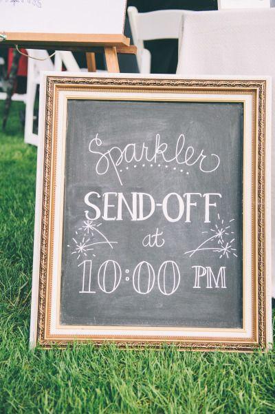Romantic spring wedding at Herons Bridge: http://etsy.me/1BV5L8E | Photography: http://etsy.me/1BV5L8E