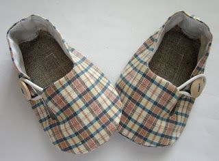 Stitch-It-Up: Sew and Tell with the Children's Loafers.  Get this pattern for 25% off during the month of November!!Sewing Projects, Baby Booty, Baby Loafers, Sewing Pattern, Tulip Baby, Shoes Pattern, Baby Boys, Sewing Ideas, Baby Shoes