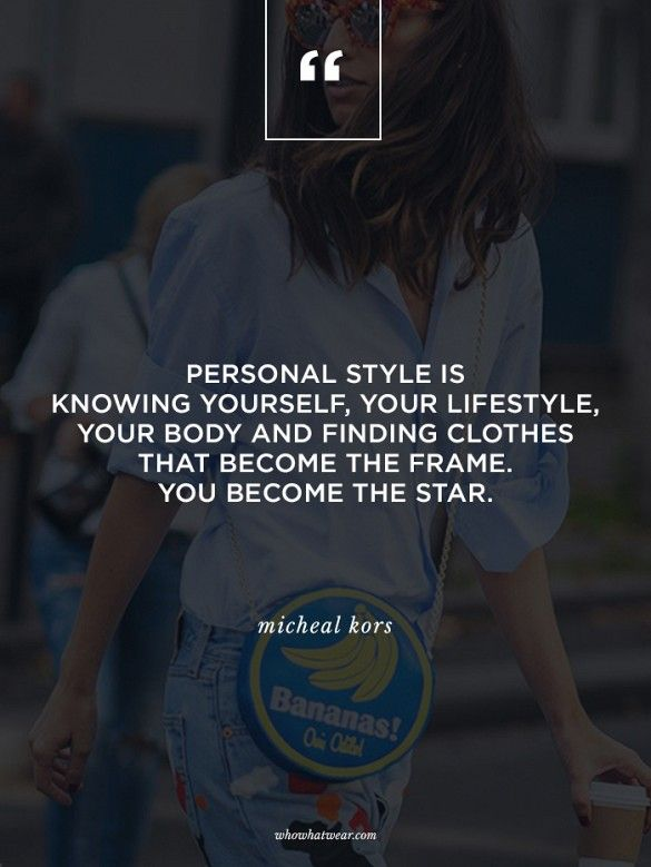 17 Best Clothes Quotes On Pinterest Fashion Quotes Quotes About Fashion And Shopping Quotes