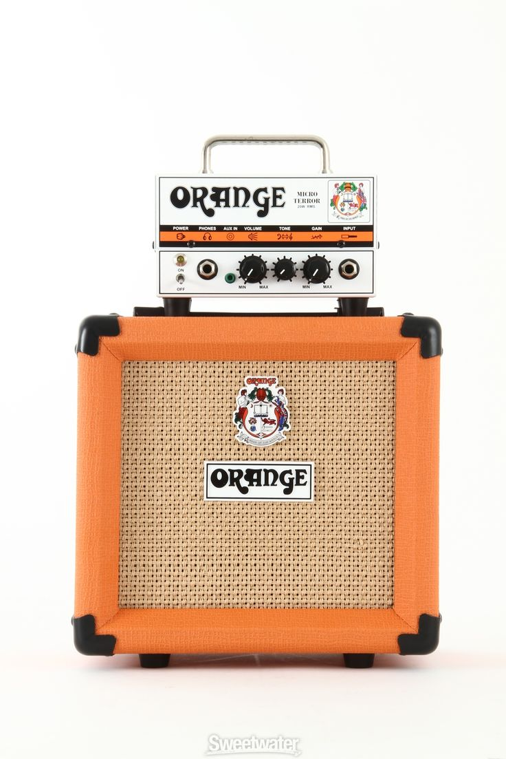 Best Guitar Amp Cabinets 17 Best Images About Guitar Amps On Pinterest To Be App And