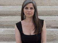 """Nathalie Démoulin : émission de la radio suisse RTS, """"entre les lignes"""" par Marlène Métrailler, lecture Viviane Pavillon (11 octobre 2012, 53')"""
