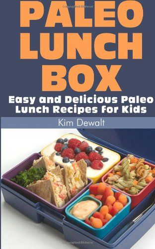 Best 25 Paleo Lunch Box Ideas On Pinterest Good Jokes