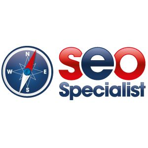 Last week i am planning for meet seo specialists in Keighley. My friend suggest me to visit - Keighley Web solutions. #KeighleyWebsolutions provide best IT services and help to all type businesses across Keighley. Here i got best seo services with help of #seospecialists. also they including leaflet design, web site design, Brochure design & printing services with cheapest price.