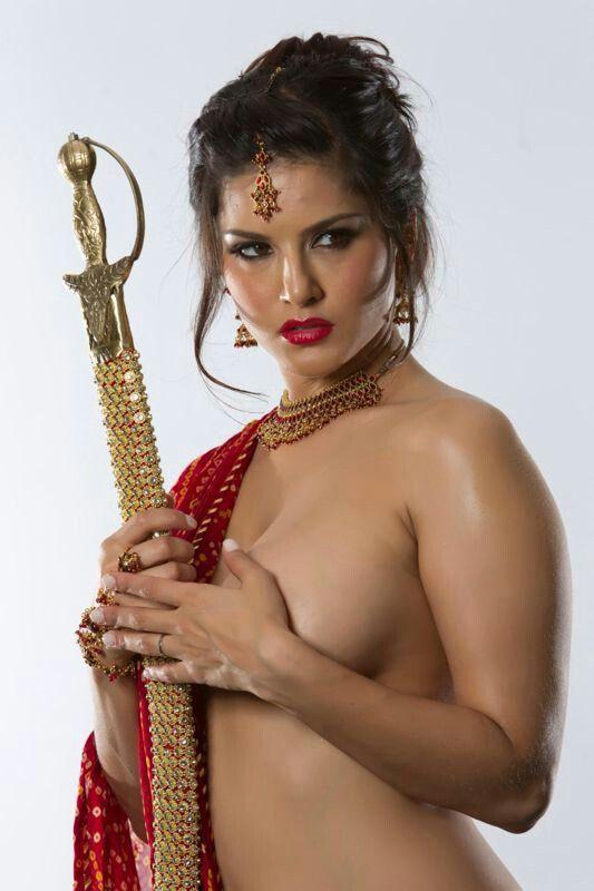 bf bilde av sunny leone bilder av bollywood