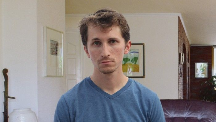 Man Updates Little Monologue Recited When Extended Relatives Ask How He's Doing