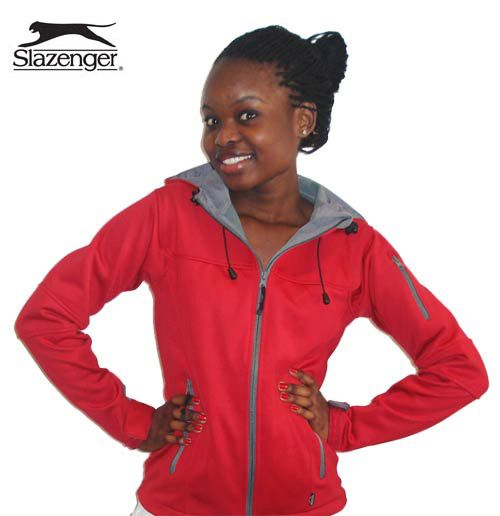 Branded Soft Shell Jackets | Blog  in South Africa