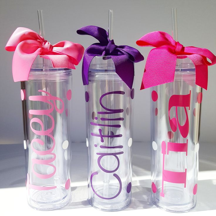 Christmas Gift,Personalized Tumblers,Teacher Gift,Children Cup,Nurse Gift,Water Bottle,Best Seller,Popular Gift,Tumblers,Handmade,Bride by KrisMattShop on Etsy