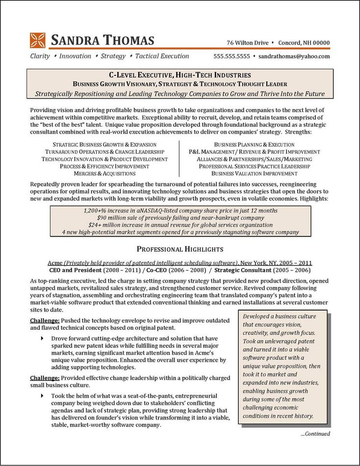 92 best Resume Examples images on Pinterest Resume examples - long resume solutions