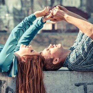 Daddy Cool!: Οι κανόνες για μια ευτυχισμένη σχέση/ γάμο