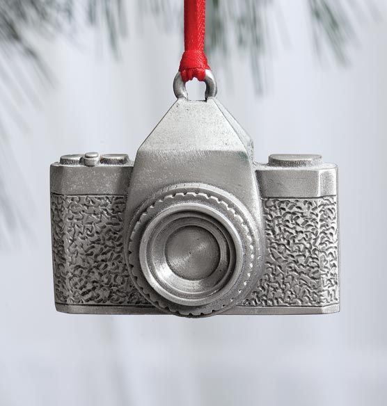 Photography Gift Ideas Pinterest: 102 Best Images About Gift Ideas (camera/photography