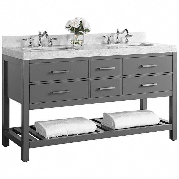 18 Top Bathroom Vanities Tops Only Double Sink Vanity Vanity Sink Double Vanity Bathroom Double sink bathroom vanity clearance