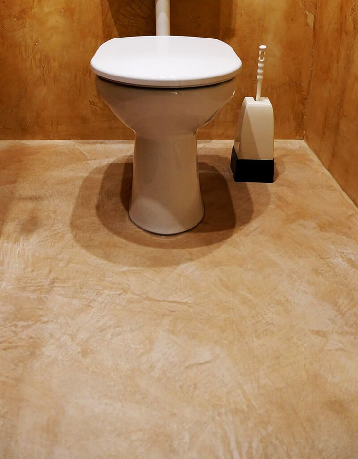 Die besten 25+ Marmorboden Ideen auf Pinterest Toskanische - marmorboden wohnzimmer