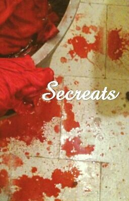 """You should read """"Secrets