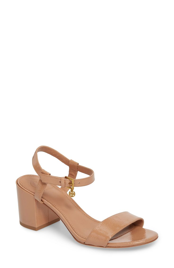 77 best Schuhes  images on Pinterest   Schuhes Zapatos, Ankle straps and Ankle ... 33d307