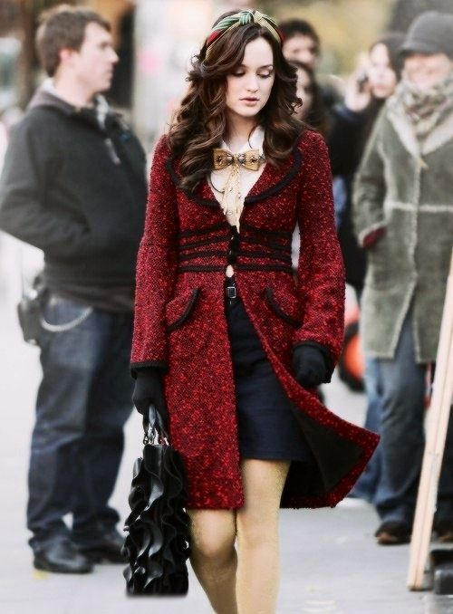 504 Best Blair Waldorf Images On Pinterest Gossip Girls Beautiful People And Gossip Girl