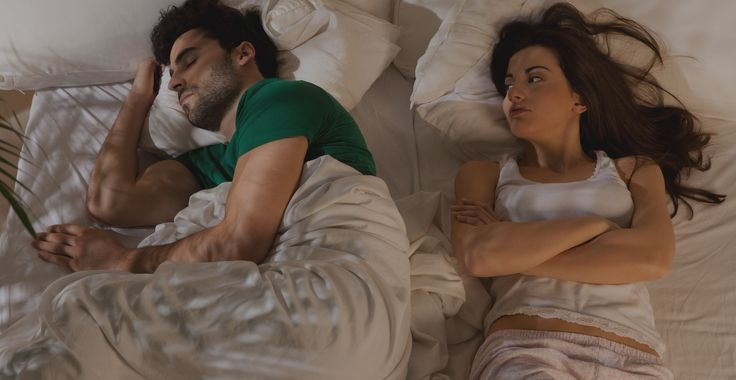 Two of the biggest reasons for couples getting divorced are lack of commitment and lack of communication, or too much arguing. Typically, couples tend to argue the most over parenting, sex, and finances. In marriage, communication is vital for the health and success of the relationship. All too often, couples get used to one another...  Read more »