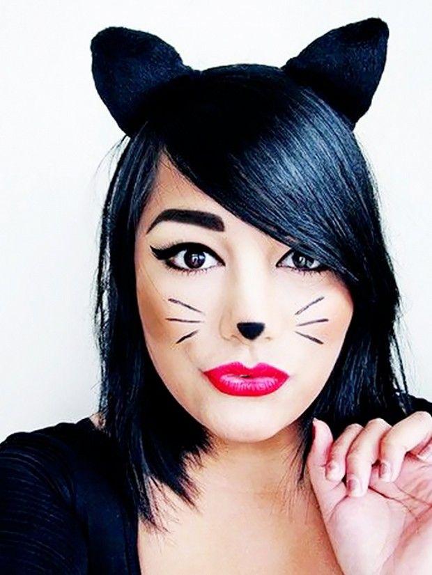 14 best Halloween ideas images on Pinterest