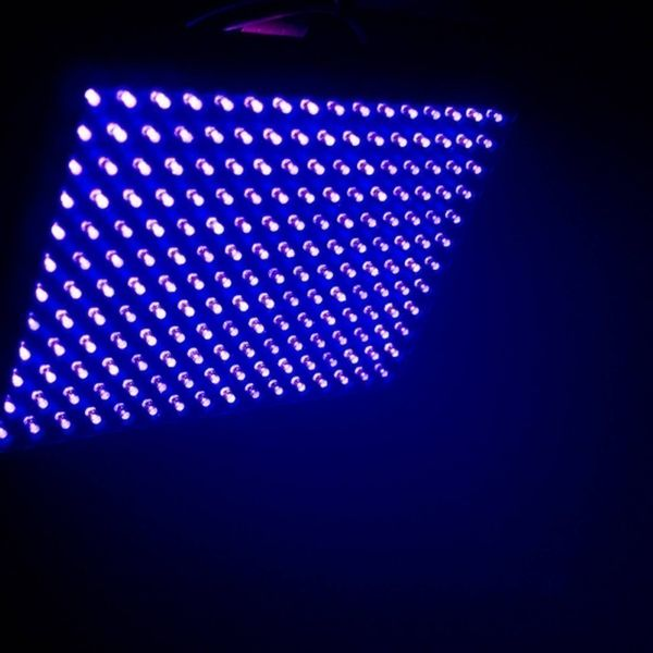 Chicago DJ Equipment had a best DJ Lighting Packages here to sale at best price.