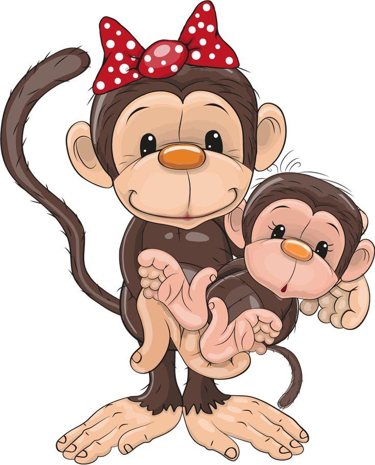 пике картинки для мыла обезьянки судовых насосов