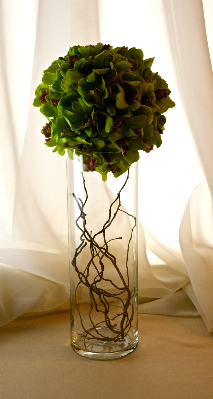 Best willow branches ideas on pinterest curly