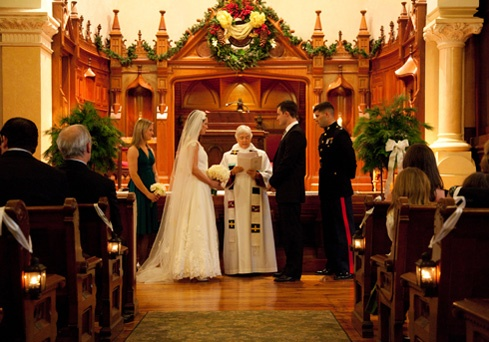 14 best winter weddings at linden place mansion images on