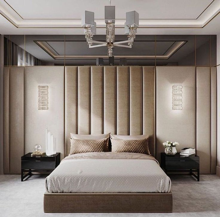Details About Upholstered Padded Wall Panels Coverings In