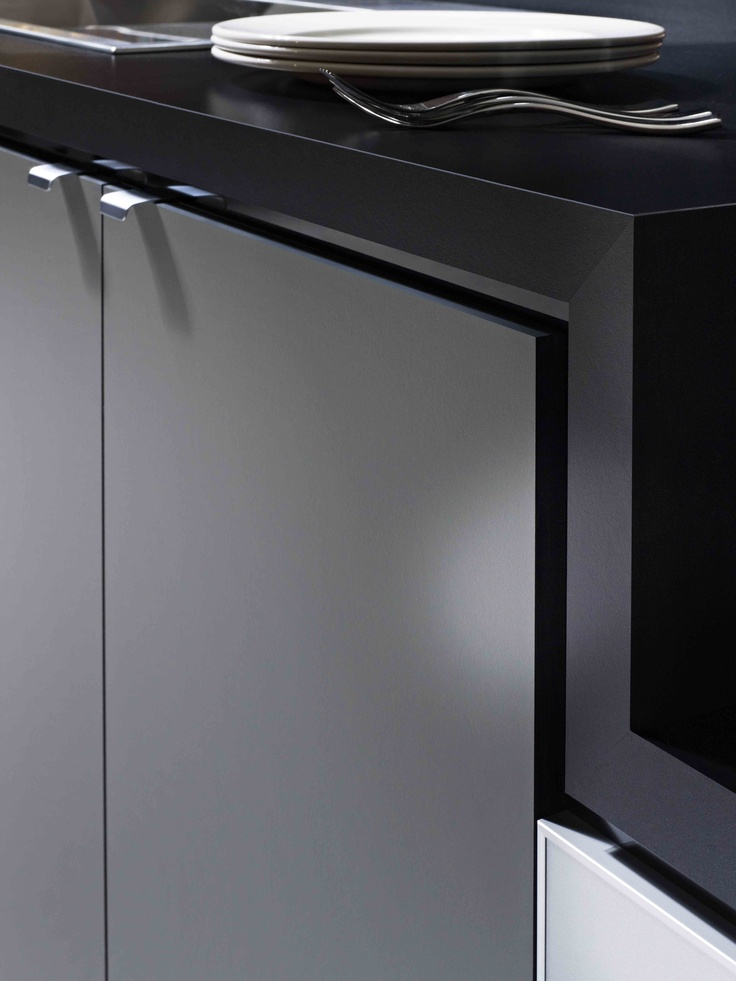 Doors Laminex Alfresco Compact Laminate Sentry with Laminex Handles (869945). Styling Wendy Bannister & 141 best Laminex Inspiration images on Pinterest | Interiors ...