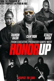 Honor Up (watch new movies)