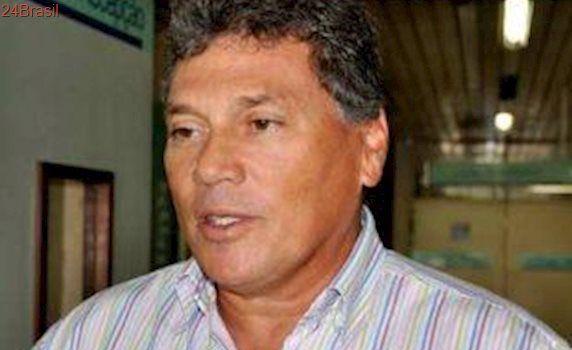 Saiba os motivos que levaram José Carlos Evangelista a pedir demissão da Secretaria de Saúde