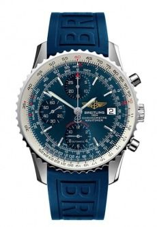 Breitling Navitimer Heritage Mens Luxury Watch A1332412-C942-148S