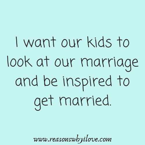 19+ Inspirational Marriage Quotes
