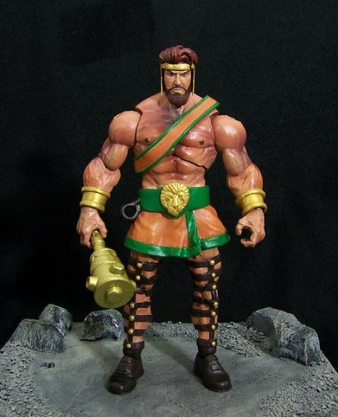 Toys For Hercules : Best images about marvel figures on pinterest