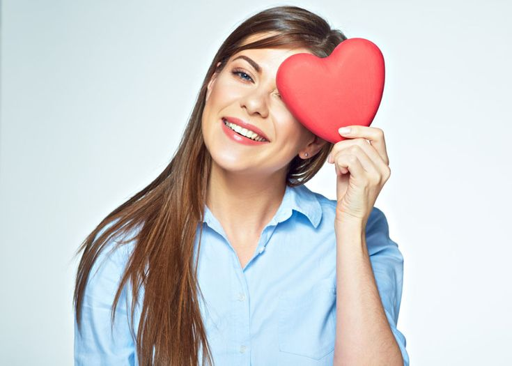 Tips for a healthy heart – according to your age group #Health #Healthy #Heart #SouthAfrica