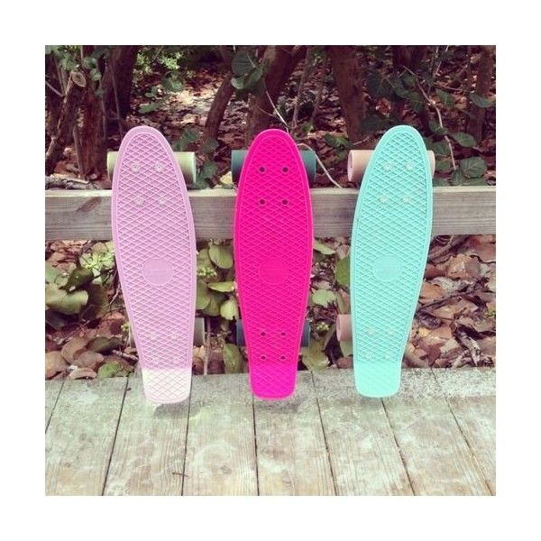 25+ best ideas about Pastel penny board on Pinterest ...