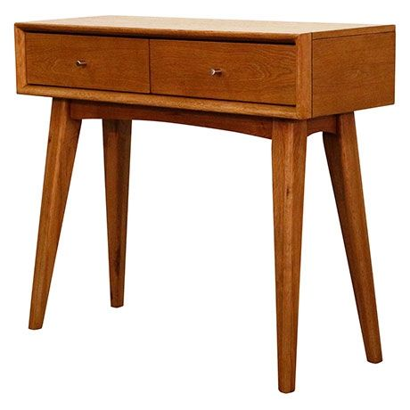 Piccadilly Console Table | Freedom Furniture and Homewares