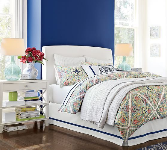 Bedroom Inspiration Home Decorating Pinterest