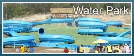 #Retreat, #Camping, #Lake, #Resorts, #dallas, #Texas
