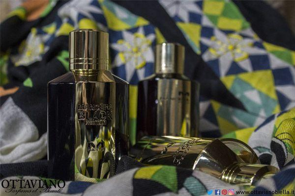 Esalta la tua bellezza abbinando il tuo profumo preferito all'accessorio ideale ! Mancera Parfums  Prodotti acquistabili presso i nostri punti vendita e online http://www.ottavianobiella.it/68_mancera http://www.ottavianobiella.it/23_camerucci