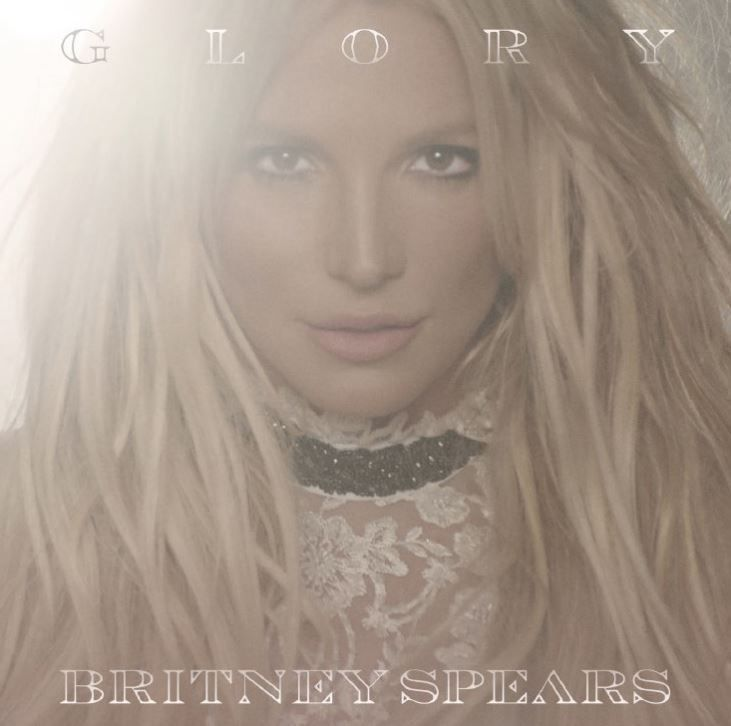 Britney Spears' first album in three years will be Apple Music exclusive     - CNET  Enlarge Image                                              Britney Spears/Twitter  Spotify has suffered another blow in the ongoing online music-streaming battle: Britney Spears Glory her first album since 2013 will be an Apple Music exclusive.  The news was announced by Spears herself who said on Twitter that the album would be dropping on August 26.  Both Apple Music and Tidal have managed to snag their…