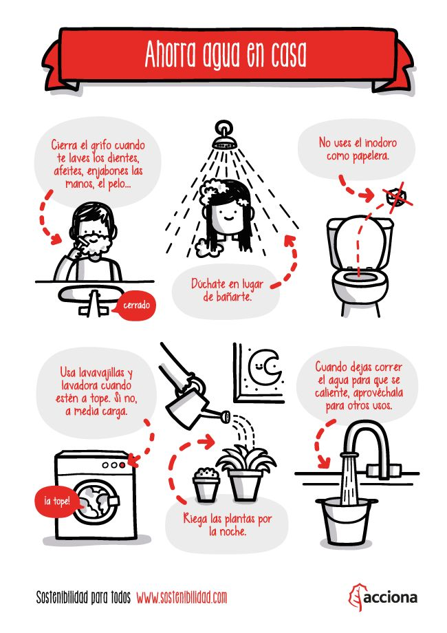 Infografías - Maria Maldonado